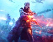 Battlefield V – Le trailer et toutes les infos du live !