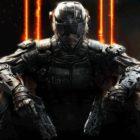 Call of Duty Black Ops III, une mise à jour gratuite de contenus