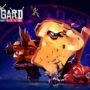 BOSSGARD officialisé – Quand une tranche de pain devient un boss