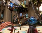 Test – City of Brass, bienvenue dans un Rogue-like enchanteur