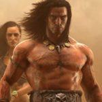 Conan Exiles – Patch du 03/07 – Funcom sort l'artillerie lourde