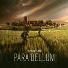 Rainbow Six Siege – Si vis pacem, para bellum, la prochaine opération dévoilée