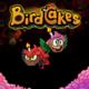 Birdcakes, un shoot 2D pour le 29 mai