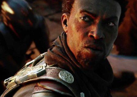 La Désolation du Mordor est disponible – Baranor en action dans un trailer explosif