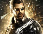 """""""Deus Ex n'est pas mort"""" et reviendra selon Eidos Montréal"""
