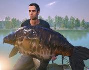 Un nouveau lac et une Ultimate Edition pour Euro Fishing