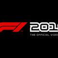 F1 2018 – La liste complète des monoplaces classiques