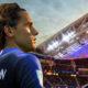FIFA 18 – De nouvelles images de la Coupe du Monde 2018