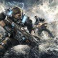 Gears of War 4 – Le point sur l'update du mois de Juin