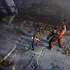 Le Tactical RPG Iron Danger s'offre une séquence de gameplay