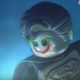 LEGO DC Super-Vilains