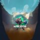 MoonLighter - Une