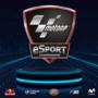 MotoGP eSport Championship, la compétition reprend la route en 2018