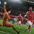 PES 2019 – De nouveaux détails concernant la simulation de Konami
