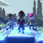 Portal Knights, il faudra être patient pour les mises à jour sur Xbox