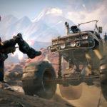 E3 2018 – RAGE 2, les infos, du gameplay et les différentes éditions