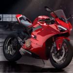 RIDE 3 – Le paradis des motards s'offre un making-of