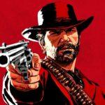 Red Dead Redemption 2 – Trois éditions disponibles dès maintenant en précommande