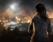 Shadow of the Tomb Raider : les ennemis de Lara en vidéo