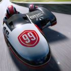 Gameplay – On a tenté le side-car dans TT Isle of Man