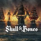 Skull & Bones est repoussé – Ubisoft Singapour explique pourquoi