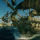 Skull & Bones – Justin Farren présente du gameplay dédié à Hunting Grounds