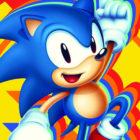"""Sonic Mania Adventures – Le grand final pour la sortie de l'édition """"Plus"""""""