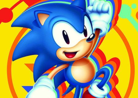 Un nouveau Sonic officiellement en développement !