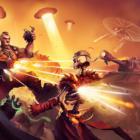 The Badass Hero – Trois campagnes totalement déjantées