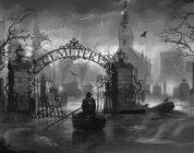 E3 2018 – [MàJ] The Sinking City officialisé pour le 21 mars 2019