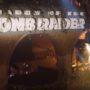 Un aperçu de la soirée d'annonce de Shadow of The Tomb Raider