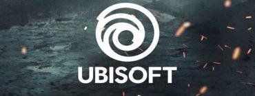 E3 2018 – Le récapitulatif de la conférence Ubisoft
