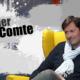 Olivier-Comte-Koch-Media