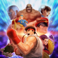 Street Fighter – 30th Anniversary Collection se lance avec un trailer