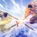 Warriors Orochi 4 Ultimate : un trailer confirme sa sortie en Europe pour février 2020