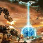 X-Morph : Defense s'enrichit d'un mode Survie