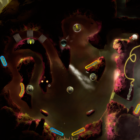 Yoku's Island Express fait une apparition surprise dans le Gamepass