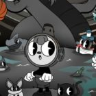Steamboat Billy : Quand Pokemon rencontre Cuphead