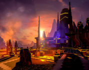 Test – Battlezone : Gold Edition