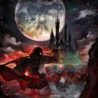 Bloodstained : Curse of the Moon repoussé au 6 juin