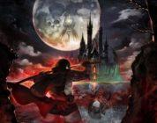 Bloodstained : Le jeu 8-bit Curse of the Moon annoncé