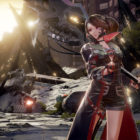Code Vein, Bandai Namco officialise son report à 2019