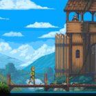 L'action RPG Faeland pourrait sortir sur Xbox One