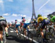 Tour de France 2018 – Les premiers visuels et la date de sortie