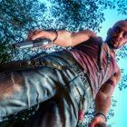Far Cry 3 Classic Edition est disponible sur le marché et le tarif fait tâche