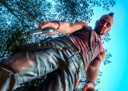 Gameplay – Far Cry 3 Classic Edition, retour sur le territoire de Vaas