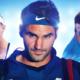 Test – Tennis World Tour assure le service minimum