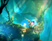E3 2018 – Un trailer de gameplay pour Ori and the Will of the Wisps