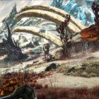 Extinction, la prochaine extension d'ARK: Survival Evolved se date avec un trailer