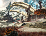 Extinction, la prochaine extension d'ARK: Survival Evolved se date avec un trailer